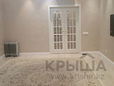 3-комнатная квартира, 109 м², 4/13 эт., Розыбакиева 247 — Левитана за 65.5 млн ₸ в Алматы, Бостандыкский р-н — фото 6