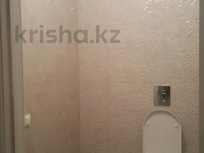 3-комнатная квартира, 109 м², 4/13 эт., Розыбакиева 247 — Левитана за 65.5 млн ₸ в Алматы, Бостандыкский р-н — фото 8