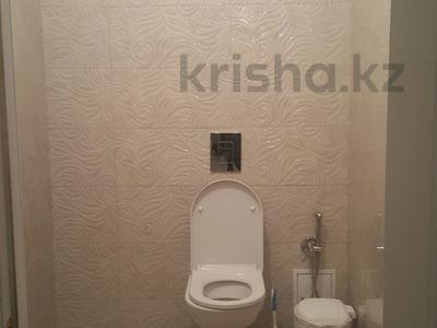 3-комнатная квартира, 109 м², 4/13 эт., Розыбакиева 247 — Левитана за 65.5 млн ₸ в Алматы, Бостандыкский р-н — фото 9