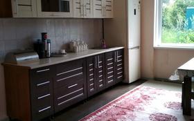 3-комнатный дом, 110 м², 8 сот., Абайские дачи — Виноградная за 13.5 млн 〒 в Алматы, Наурызбайский р-н
