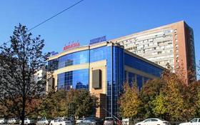 3-комнатная квартира, 152 м², 6/16 этаж, мкр Самал-1, Жолдасбекова — Достык за 58 млн 〒 в Алматы, Медеуский р-н