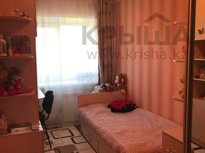 3-комнатная квартира, 56.5 м², 4/5 эт., Бульвар Гагарина 18 за 12.5 млн ₸ в Усть-Каменогорске — фото 8