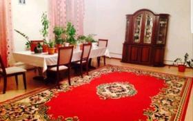 6-комнатный дом, 148 м², 5 сот., Торговая база за 17 млн 〒 в Атырау