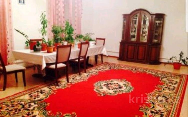 6-комнатный дом, 148 м², 5 сот., Торговая база 2А за 20 млн ₸ в Атырау