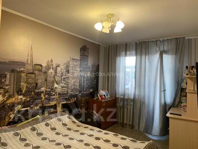 2-комнатная квартира, 51.1 м², 2/5 эт., Кайрата Рыскулбекова за 13.9 млн ₸ в Нур-Султане (Астана), Алматинский р-н