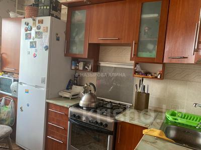 2-комнатная квартира, 51.1 м², 2/5 эт., Кайрата Рыскулбекова за 13.9 млн ₸ в Нур-Султане (Астана), Алматинский р-н — фото 6