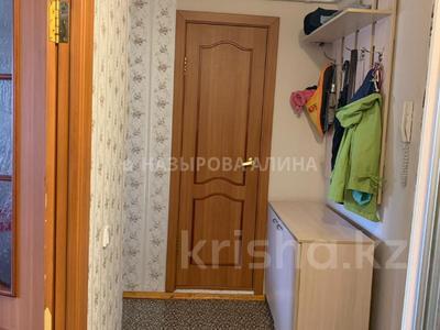 2-комнатная квартира, 51.1 м², 2/5 эт., Кайрата Рыскулбекова за 13.9 млн ₸ в Нур-Султане (Астана), Алматинский р-н — фото 8