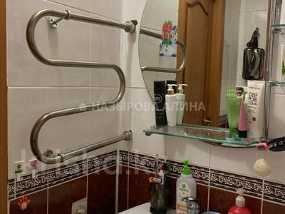 2-комнатная квартира, 51.1 м², 2/5 эт., Кайрата Рыскулбекова за 13.9 млн ₸ в Нур-Султане (Астана), Алматинский р-н — фото 9