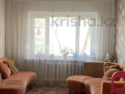 2-комнатная квартира, 51.1 м², 2/5 эт., Кайрата Рыскулбекова за 13.9 млн ₸ в Нур-Султане (Астана), Алматинский р-н — фото 3