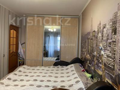 2-комнатная квартира, 51.1 м², 2/5 эт., Кайрата Рыскулбекова за 13.9 млн ₸ в Нур-Султане (Астана), Алматинский р-н — фото 2