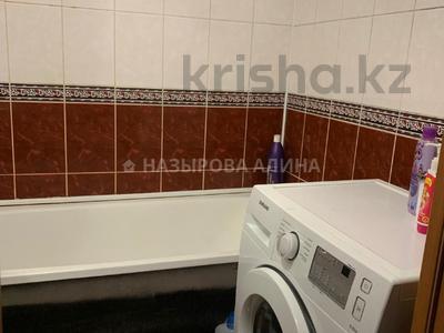 2-комнатная квартира, 51.1 м², 2/5 эт., Кайрата Рыскулбекова за 13.9 млн ₸ в Нур-Султане (Астана), Алматинский р-н — фото 11