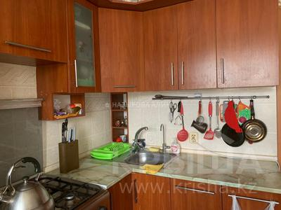 2-комнатная квартира, 51.1 м², 2/5 эт., Кайрата Рыскулбекова за 13.9 млн ₸ в Нур-Султане (Астана), Алматинский р-н — фото 4