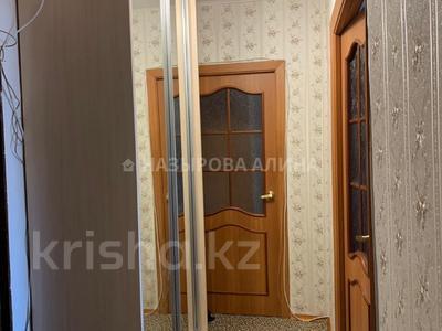 2-комнатная квартира, 51.1 м², 2/5 эт., Кайрата Рыскулбекова за 13.9 млн ₸ в Нур-Султане (Астана), Алматинский р-н — фото 7