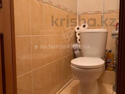 2-комнатная квартира, 51.1 м², 2/5 эт., Кайрата Рыскулбекова за 13.9 млн ₸ в Нур-Султане (Астана), Алматинский р-н — фото 12