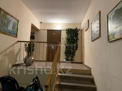 2-комнатная квартира, 51.1 м², 2/5 эт., Кайрата Рыскулбекова за 13.9 млн ₸ в Нур-Султане (Астана), Алматинский р-н — фото 14