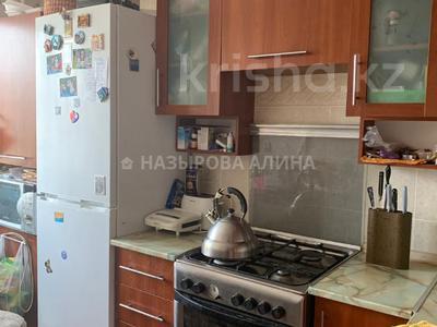 2-комнатная квартира, 51.1 м², 2/5 эт., Кайрата Рыскулбекова за 13.9 млн ₸ в Нур-Султане (Астана), Алматинский р-н — фото 5