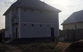 5-комнатный дом, 140 м², 10 сот., Диирмен 26 за 28 млн 〒 в