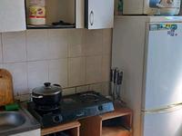 3-комнатная квартира, 62 м² помесячно