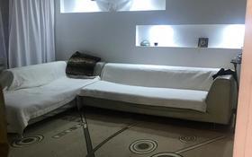 4-комнатный дом, 100 м², 15 сот., 20 партсъезд за 8.9 млн ₸ в Караганде, Казыбек би р-н