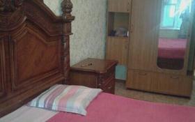 2-комнатная квартира, 48 м², 3/9 этаж помесячно, 28-й мкр, 15 3 этаж за 70 000 〒 в Актау, 28-й мкр