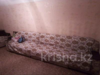 2-комнатная квартира, 50 м², 3/5 этаж помесячно, Жетысу за 65 000 〒 в Талдыкоргане
