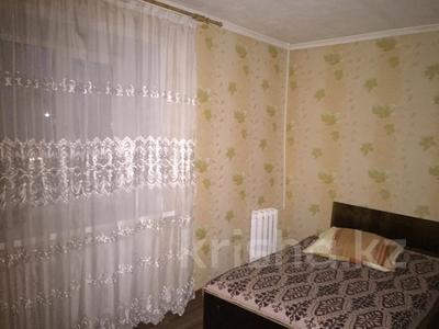 2-комнатная квартира, 41.4 м², 3/5 эт., Пичугина 242 за 10 млн ₸ в Караганде, Казыбек би р-н — фото 3