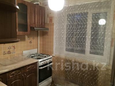 2-комнатная квартира, 41.4 м², 3/5 эт., Пичугина 242 за 10 млн ₸ в Караганде, Казыбек би р-н — фото 4