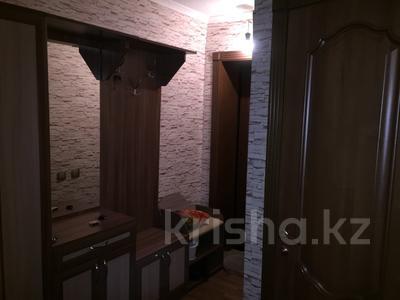 2-комнатная квартира, 41.4 м², 3/5 эт., Пичугина 242 за 10 млн ₸ в Караганде, Казыбек би р-н — фото 5