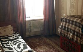 4-комнатная квартира, 90 м², 4/5 эт., Мелиоратор 5 за 17 млн ₸ в Талгаре