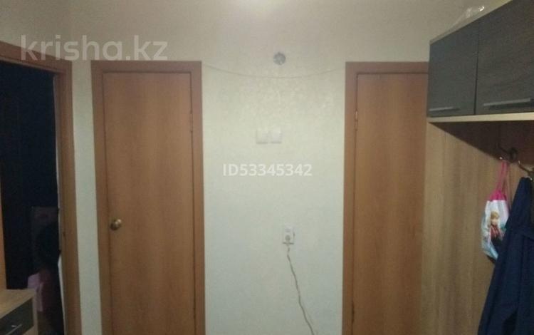 3-комнатная квартира, 60.5 м², 5/5 этаж, Аблай Хана 18 за 18.5 млн 〒 в Нур-Султане (Астана), Алматы р-н