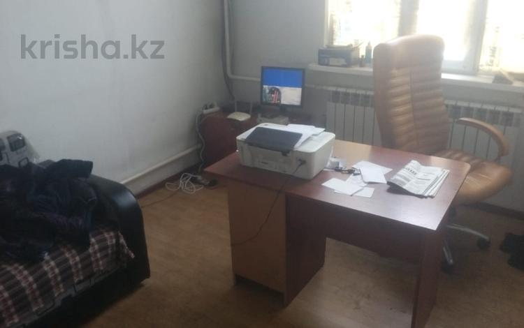 Помещение площадью 186 м², Кызыл Кайрат за 55 млн 〒
