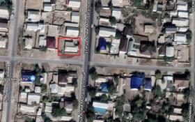 3-комнатный дом, 120 м², 8 сот., мкр Атырау 47 — Молдагуловой-Гоголя за 18 млн ₸