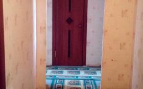 4-комнатная квартира, 77.6 м², 7/9 этаж, Шугаева за 11.4 млн 〒 в Семее