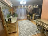 4-комнатная квартира, 101.6 м², 4/5 этаж