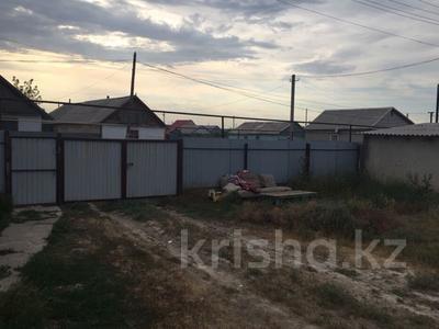 3-комнатный дом, 70 м², 10 сот., Амангельдинская 23 за 5.9 млн ₸ в Аксае — фото 4