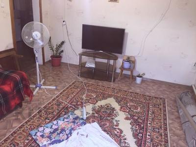 3-комнатный дом, 70 м², 10 сот., Амангельдинская 23 за 5.9 млн ₸ в Аксае — фото 6