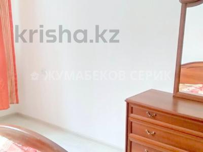 3-комнатная квартира, 67 м², 1/5 этаж, Каирбекова — Жибек Жолы за 29.5 млн 〒 в Алматы, Медеуский р-н — фото 9