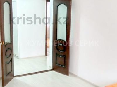 3-комнатная квартира, 67 м², 1/5 этаж, Каирбекова — Жибек Жолы за 29.5 млн 〒 в Алматы, Медеуский р-н — фото 5