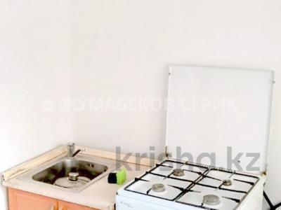 3-комнатная квартира, 67 м², 1/5 этаж, Каирбекова — Жибек Жолы за 29.5 млн 〒 в Алматы, Медеуский р-н — фото 6