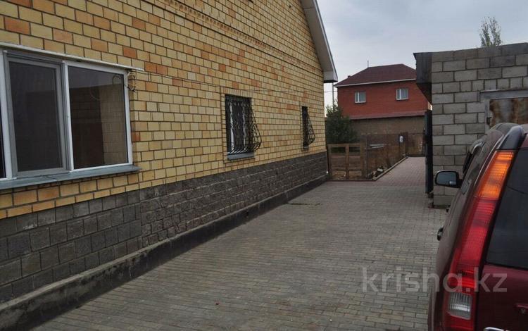 7-комнатный дом, 188 м², 10 сот., Армандастар за 29.5 млн ₸ в
