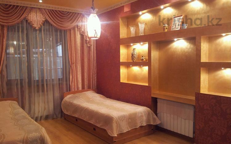 6-комнатный дом, 230 м², 5 сот., Талгар Центр за 39.7 млн ₸