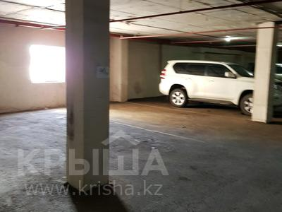 4 парковочных места в одном ряду за 6 млн 〒 в Нур-Султане (Астана), Алматинский р-н