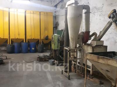 Завод 1.8 га, Северная промзона 58 за 1.2 млн 〒 в Кокшетау — фото 9