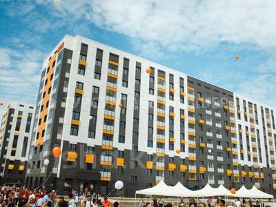 2-комнатная квартира, 58.71 м², 7/9 эт., проспект Улы Дала 38 за ~ 16.4 млн ₸ в Нур-Султане (Астана), Есильский р-н — фото 3