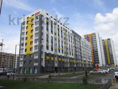 2-комнатная квартира, 58.71 м², 7/9 эт., проспект Улы Дала 38 за ~ 16.4 млн ₸ в Нур-Султане (Астана), Есильский р-н — фото 5