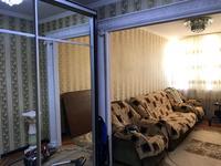 5-комнатная квартира, 157 м², 2/12 этаж