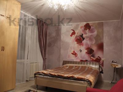 1-комнатная квартира, 30 м² посуточно, мкр Тастак-3, Мауленова 38 — Наурызбай батыра- гоголя за 8 000 ₸ в Алматы, Алмалинский р-н — фото 2