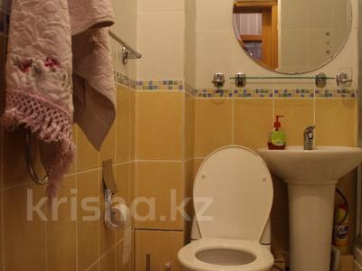 1-комнатная квартира, 30 м² посуточно, мкр Тастак-3, Мауленова 38 — Наурызбай батыра- гоголя за 8 000 ₸ в Алматы, Алмалинский р-н — фото 4