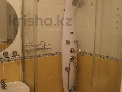 1-комнатная квартира, 30 м² посуточно, мкр Тастак-3, Мауленова 38 — Наурызбай батыра- гоголя за 8 000 ₸ в Алматы, Алмалинский р-н — фото 5