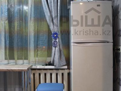 1-комнатная квартира, 30 м² посуточно, мкр Тастак-3, Мауленова 38 — Наурызбай батыра- гоголя за 8 000 ₸ в Алматы, Алмалинский р-н — фото 7